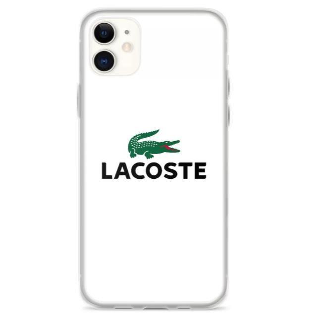 Coque iphone 6s lacoste - Cdiscount