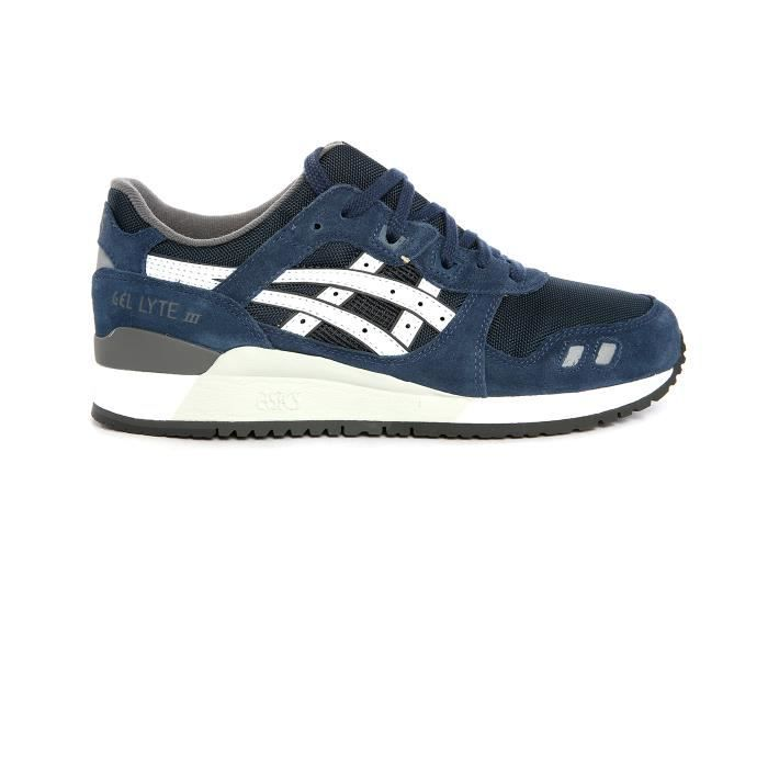 asics gel lyte 3 homme prix. Black Bedroom Furniture Sets. Home Design Ideas
