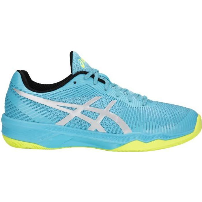 Volleyball Ff Chaussures De Femme Volley Asics Elite bY7gyvf6I