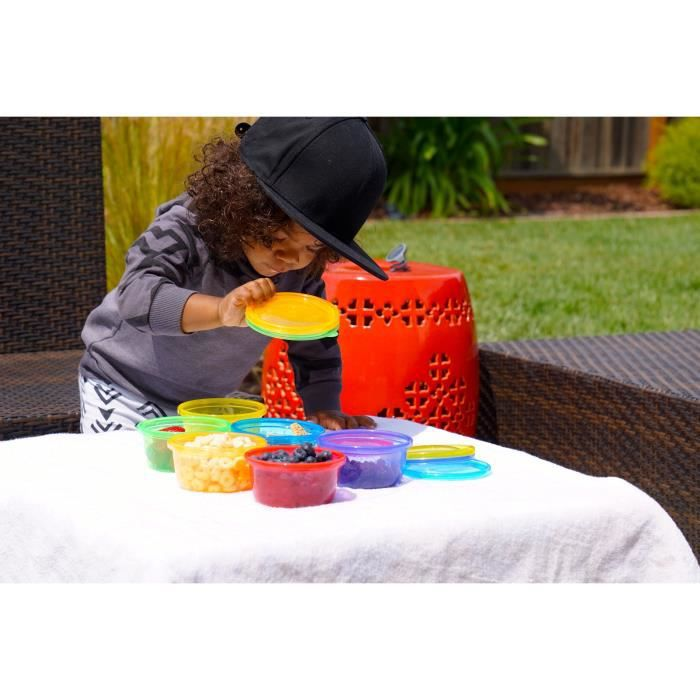 Baby Jogger Poussette City Select 2002716/deux Si/ège Kit Cobalt bleu