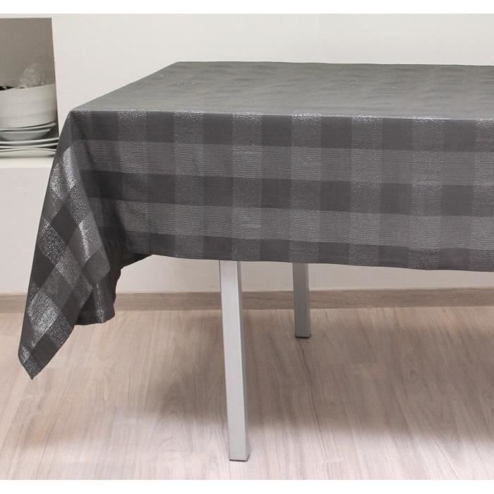 Nappe table basse achat vente nappe table basse pas for Nappe pour table basse