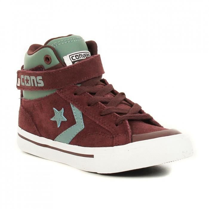 CONVERSE Chaussure All Star Hi
