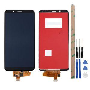 ECRAN DE TÉLÉPHONE écran LCD + écran tactile pour Huawei honor 7A NOI