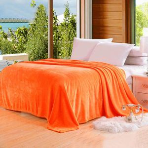drap plat orange achat vente drap plat orange pas cher. Black Bedroom Furniture Sets. Home Design Ideas