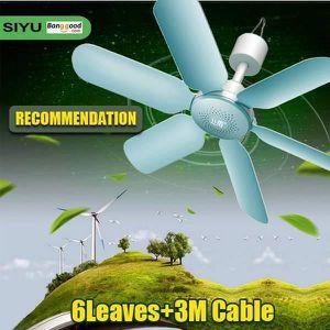 VENTILATEUR DE PLAFOND Ventilateur De Plafond-8719178754647