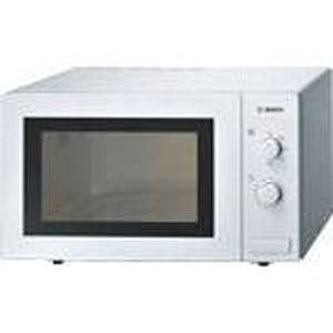 MICRO-ONDES BOSCH - HMT 82 M 420 - Micro ondes