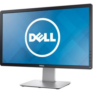 ECRAN ORDINATEUR Dell P2214H 22