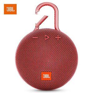 ENCEINTE NOMADE JBL Clip 3 Enceinte Portable Haut-parleur Bluetoot