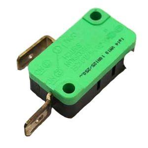 FRITEUSE ELECTRIQUE Interrupteur - Friteuse - MOULINEX, SEB (24324)