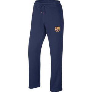 PANTALON DE SPORT Pantalon de sport Fc Barcelone 2014/2015