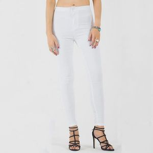 76be1e736f5 simple-flavor-pantalon-femmes-blanc-casual-mince.jpg