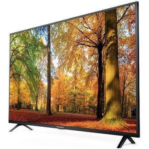 Téléviseur LED Téléviseur. THOMSON 32HD3311