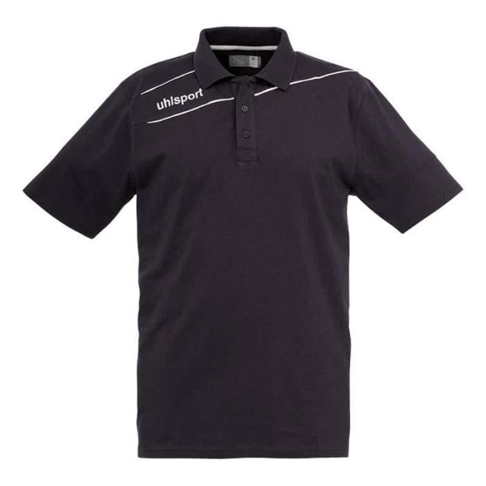 Polos Uhlsport Stream 3.0 Polo Shirt
