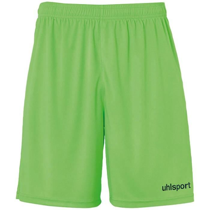 Vêtements Homme Pantalons Uhlsport Center Basic