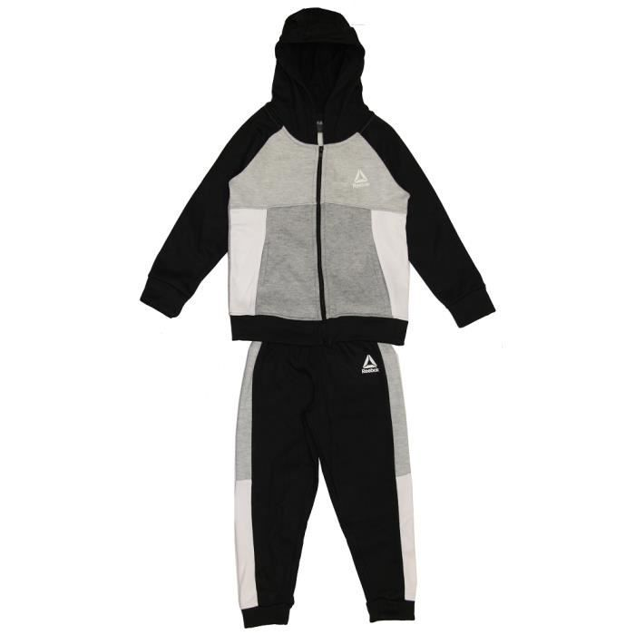 Survetement REEBOK B42681RB JOGGING