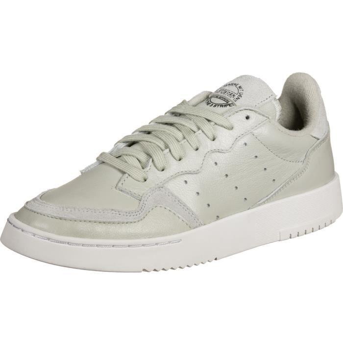 adidas Supercourt W chaussures SPORT>TENNIS>CHAUSSURES DE TENNIS