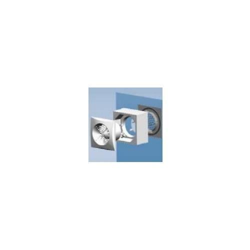 WINDOWS KIT POUR AERATEUR SILENT 100 / DECOR 100