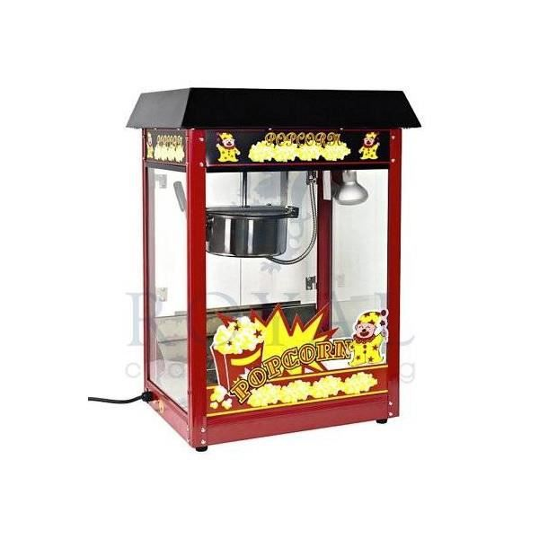 machine popcorn professionnelle royal catering achat vente machine pop corn cdiscount. Black Bedroom Furniture Sets. Home Design Ideas