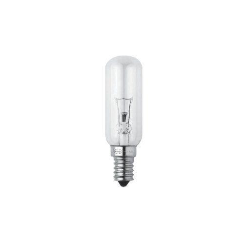 Bulk Hardware Lot De 2 Ampoules Pour Hotte Aspirante Forme