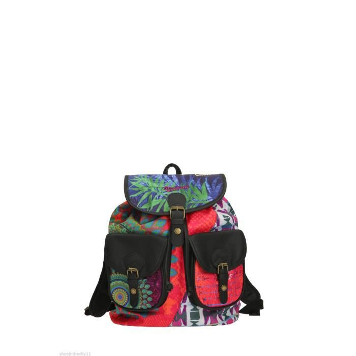 sac a dos desigual dakar sumatra achat vente sac dos 2009879093647 soldes d hiver d s. Black Bedroom Furniture Sets. Home Design Ideas