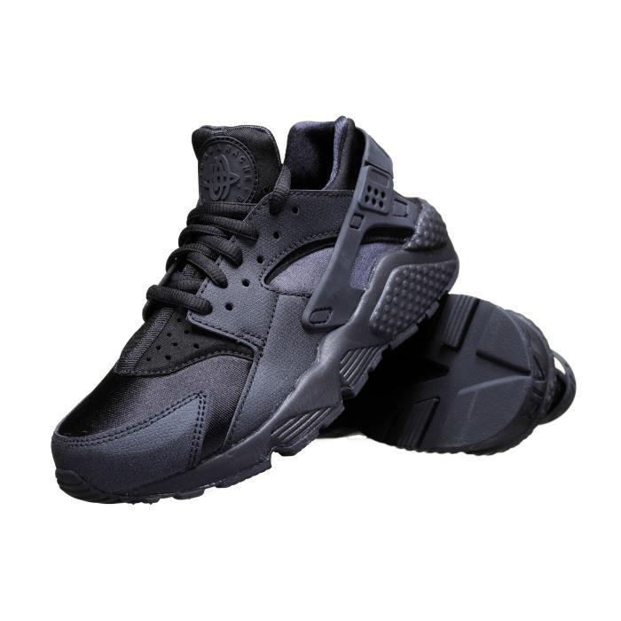 chaussure nike air wmns