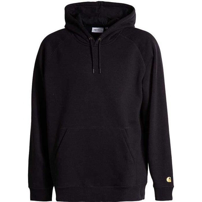 Sweat Carhartt Hooded Chase Sweat - I0263