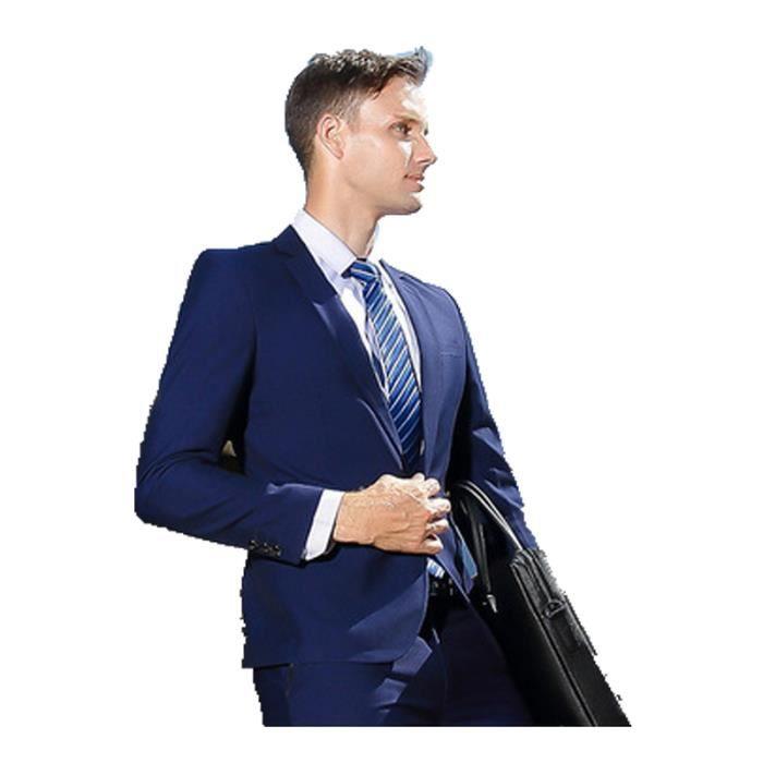 COSTUME - TAILLEUR Costume homme de XXS
