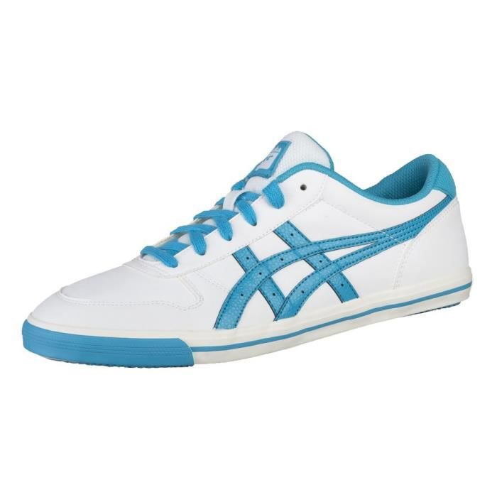 Chaussures Asics Onitsuka Tiger Aaron