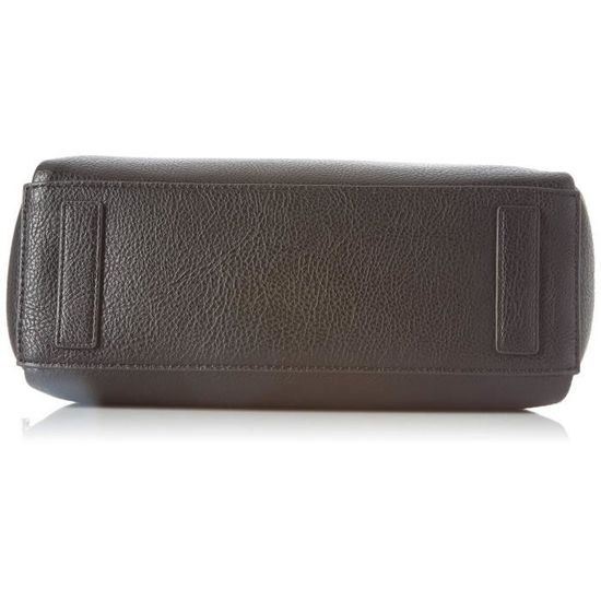 Tommy Hilfiger Th Core Med Satchel Besace