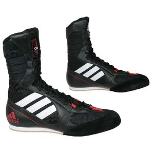 ADIDAS Chaussure Tygun Homme Prix pas cher Cdiscount