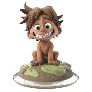 FIGURINE DE JEU Figurine Spot Disney Infinity 3.0