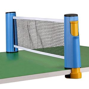TABLE TENNIS DE TABLE Table De Tennis De Table KZHPP filet de tennis de