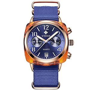 MONTRE Montre Bracelet KMG3O montre bracelet wwoor magasi