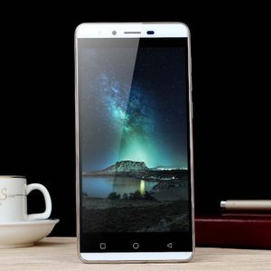 SMARTPHONE 5.0''Ultrathin Android5.1 Quad-Core 512MB + 4G GSM