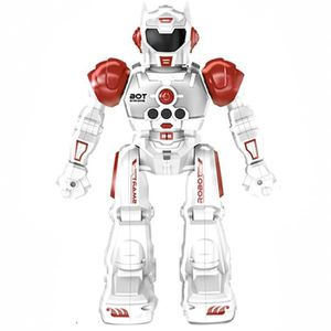 ROBOT - ANIME ANIME Robot for command - Robots RC avec l