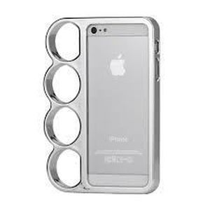 coque iphone 6 poing
