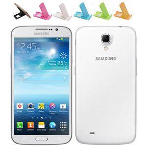 SMARTPHONE Pour Samsung Galaxy Mega 6.3 i9205 16GB Occasion D
