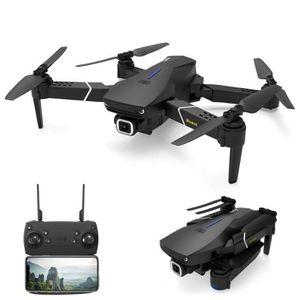 DRONE Eachine E520S - GPS WIFI - RC Drone FPV -  720p HD