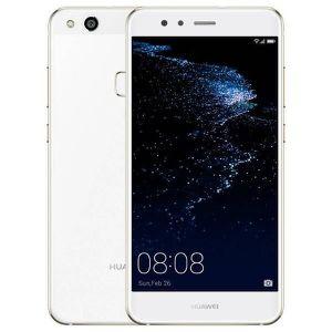SMARTPHONE Huawei P10 Lite Blanco 3+32 GB Dual SIM