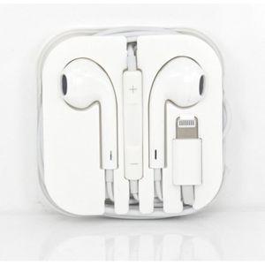 CASQUE - ÉCOUTEURS écouteurs compatible iphone 7/8/X/XR/XS/ XS MAX