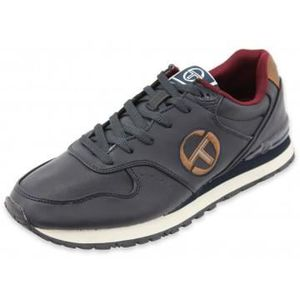 BASKET SONIC BASIC NB - Chaussures Homme Sergio Tacchini
