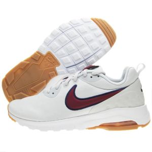 41869bcefa09 Chaussures Femme Nike - Achat   Vente Nike pas cher - Cdiscount ...