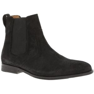 BOTTINE Bottines - PALLADIUM PRESTON SPH