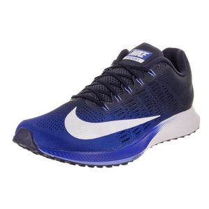 the latest 1f895 097f4 CHAUSSURES DE RUNNING NIKE Air Zoom Elite Hommes 9 course à pied KVM3Z T