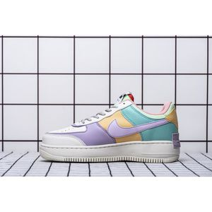 air force one shadow femme pas cher