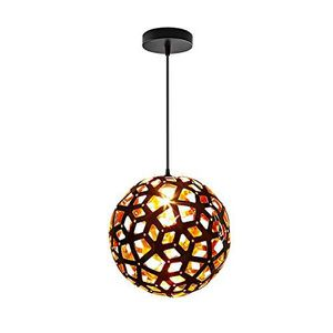 lustre et suspension suspension lumire moderne e pour le couloir cha uua with suspension pour. Black Bedroom Furniture Sets. Home Design Ideas