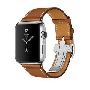 BRACELET DE MONTRE Apple Watch bracelet Series1/ 2 ,42mm Venter®  Sin