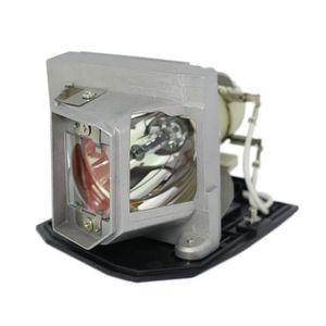 8vc01gc01/lampe de remplacement avec bo/îtier pour projecteur Optoma HD131/X e Ec300st HD25e Vdhdnue projecteurs Woprolight Bl-fu190e SP
