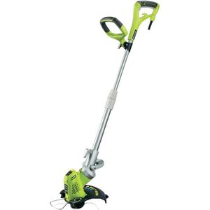 COUPE BORDURE RYOBI Coupe-bordures 600W - Ø de coupe 30 cm