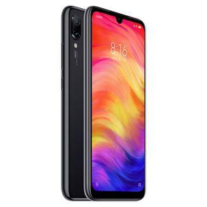 SMARTPHONE XIAOMI Redmi Note 7 6,3 pouces 64 Go Snapdragon 66